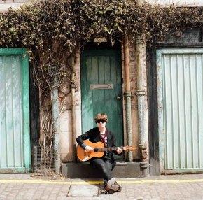 Fionn Regan – Be Good or BeGone